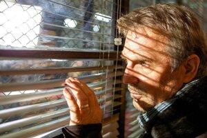 кадры и фото из фильма 3 дня на убийство