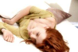 кадры и фото из фильма AngeLove