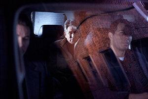 кадры и фото из фильма Беги