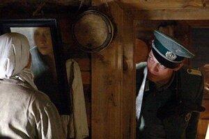 кадры и фото из фильма Враги