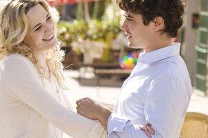 кадры и фото из фильма Любовь. Инструкция по применению