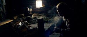 кадры и фото из фильма Находка