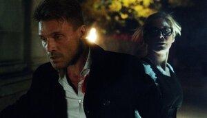 кадры и фото из фильма Судная ночь 3