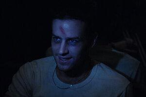 кадры и фото из фильма Роковой выбор
