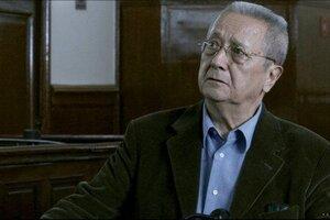 кадры и фото из фильма Адвокат террора