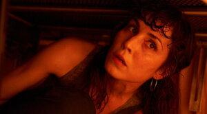 кадры и фото из фильма Прорыв