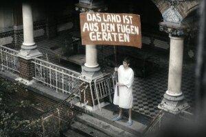 кадры и фото из фильма Германия 09