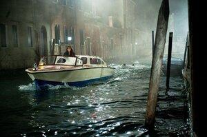 кадры и фото из фильма Турист