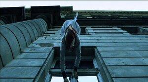 кадры и фото из фильма Thriller Shorts