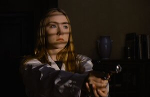 кадры и фото из фильма Виолет и Дейзи