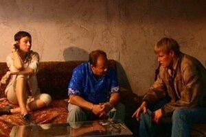 кадры и фото из фильма После жизни
