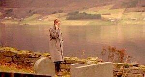 кадры и фото из фильма Осенняя соната