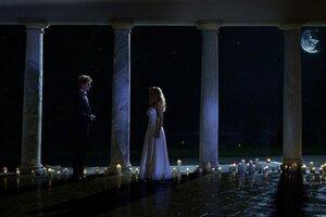 кадры и фото из фильма В ожидании чуда