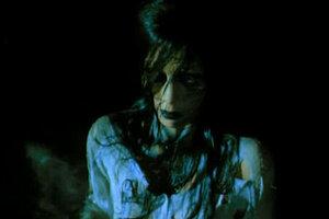 кадры и фото из фильма Привидение и мастер Бо