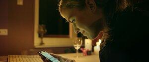 кадры и фото из фильма Андроид
