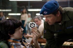 кадры и фото из фильма Супер 8 IMAX