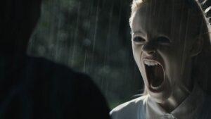 кадры и фото из фильма Лимб