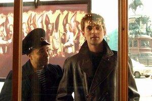 кадры и фото из фильма Одна любовь на миллион