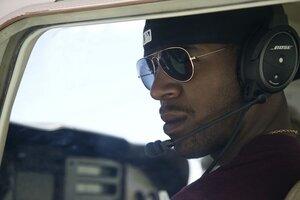 кадры и фото из фильма Need for speed: Жажда скорости
