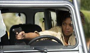 "кадры и фото из фильма 007: Координаты ""Скайфолл"" IMAX"