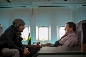 кадры и фото из фильма Побег из Вегаса