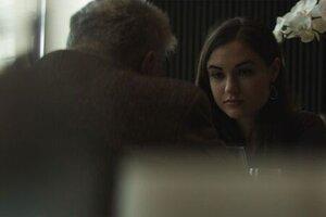 кадры и фото из фильма Девушка по вызову
