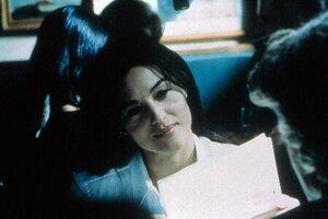 кадры и фото из фильма Помни обо мне