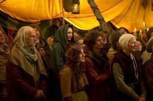 кадры и фото из фильма Джек - покоритель великанов IMAX 3D
