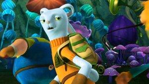 кадры и фото из фильма Спасатели 3D