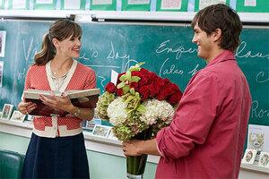 кадры и фото из фильма День Святого Валентина