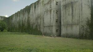 кадры и фото из фильма Бегущий в лабиринте