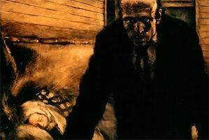 кадры и фото из фильма Сон смешного человека