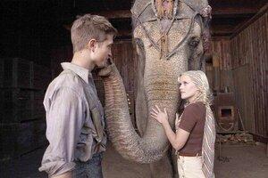 кадры и фото из фильма Воды слонам!