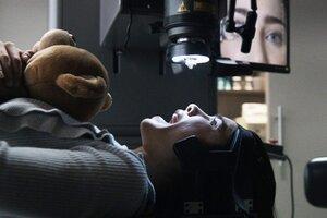 кадры и фото из фильма Пункт назначения 5 в 3D
