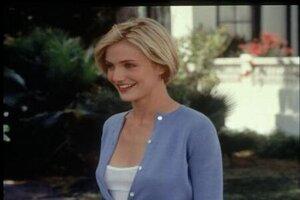 кадры и фото из фильма Все без ума от Мэри