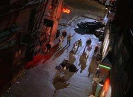 кадры и фото из фильма Великан