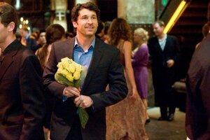 кадры и фото из фильма Друг невесты