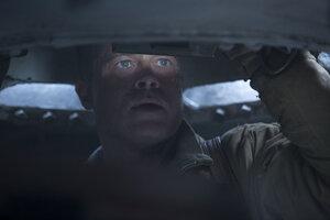 кадры и фото из фильма Ярость