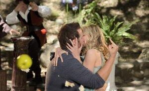 кадры и фото из фильма Поженить Бэрри