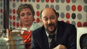 кадры и фото из фильма Семейные хлопоты