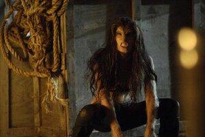 кадры и фото из фильма Волки-оборотни