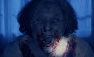 кадры и фото из фильма Инфекция: Фаза 2
