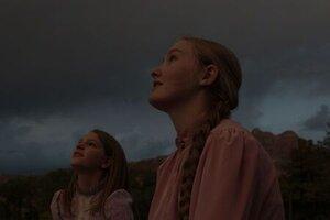 кадры и фото из фильма Уже не дети