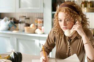кадры и фото из фильма Прислуга