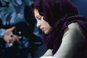 кадры и фото из фильма Разговор