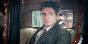 кадры и фото из фильма Обещание