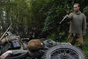кадры и фото из фильма Поп