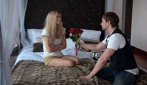 кадры и фото из фильма Любовь в большом городе 3