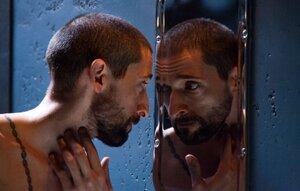 кадры и фото из фильма Эксперимент