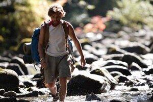 кадры и фото из фильма В диких условиях